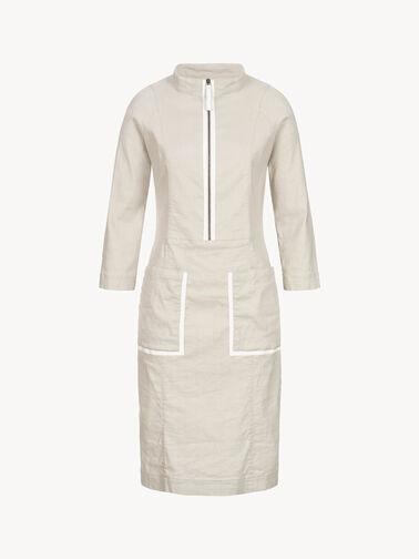 Linen-Str-Tape-Back-Detail-Dress-0001153715