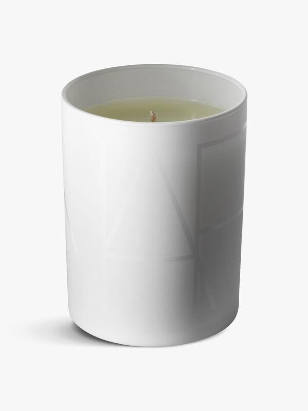 Oran Candle