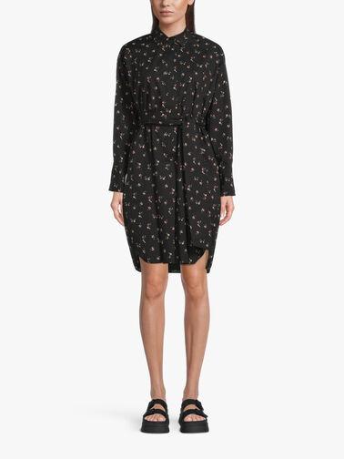 Patrina-Printed-Dress-2121323