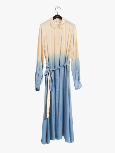 Dip-Dyed-Belted-Dress-0001128200