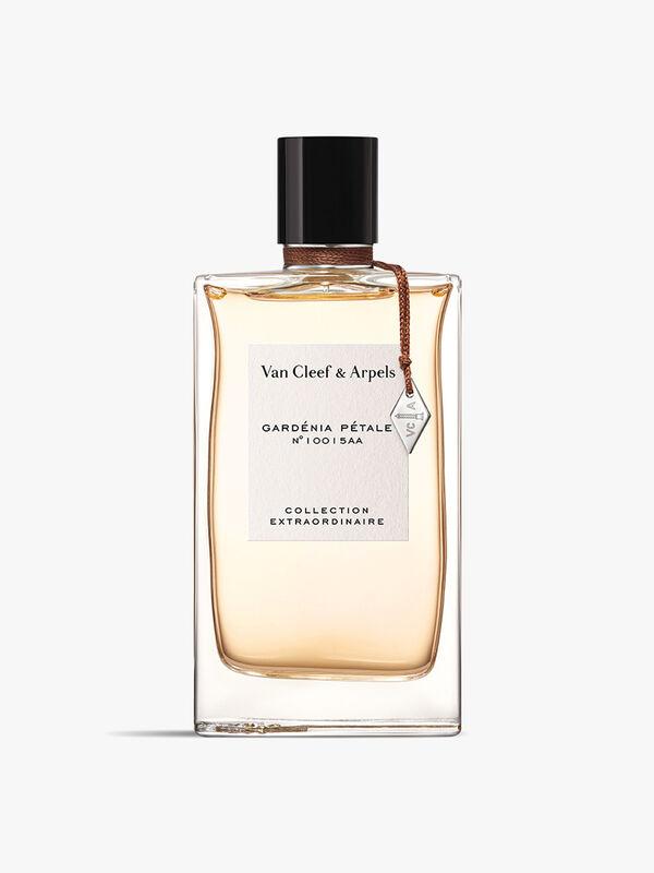 Collection Extraordinaire  Gardénia Pétale Eau de Parfum 75 ml
