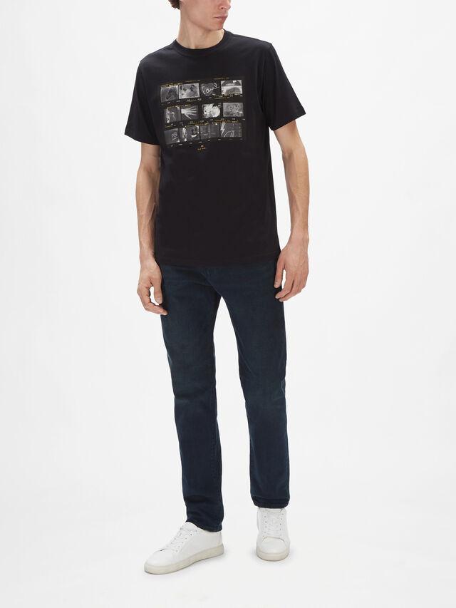 Negatives T-Shirt