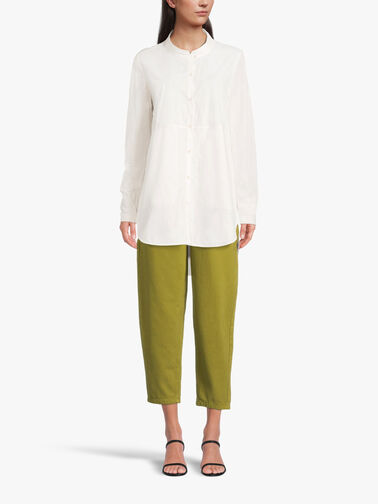 LS-Mandarin-Collar-Cotton-Shirt-w-Side-Split-Pockets-Anne