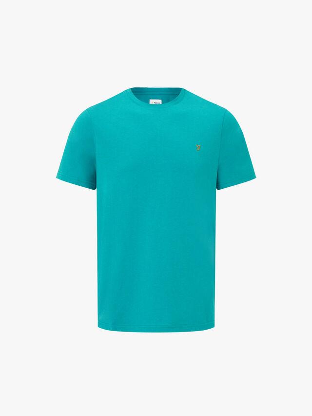 Denny Slim T-Shirt