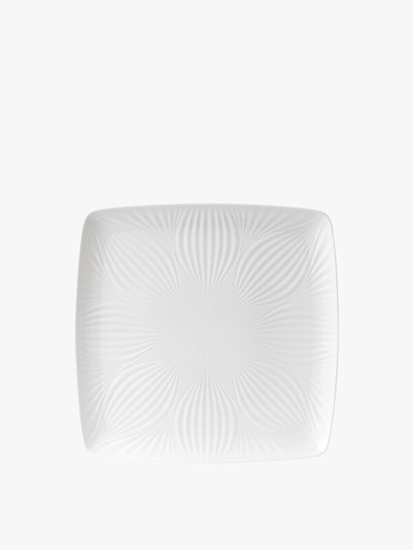 Square Gift Tray