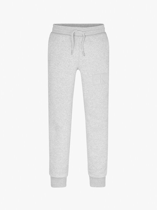Monogram Reflective Sweatpants