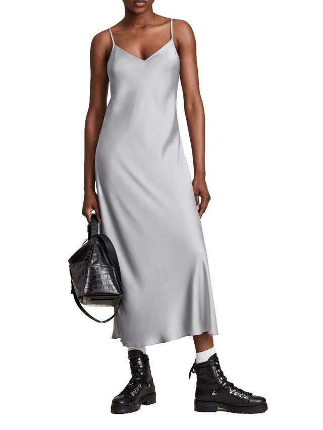Darla Tiana Dress