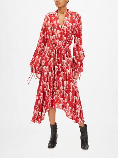 Jellyfish-Midi-Dress-0001170935