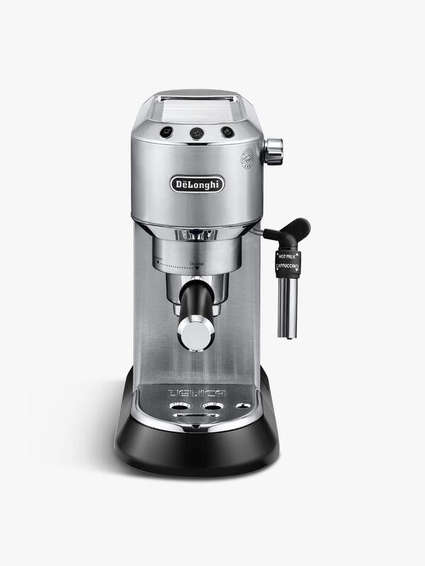 Dedica Espresso Coffee Machine