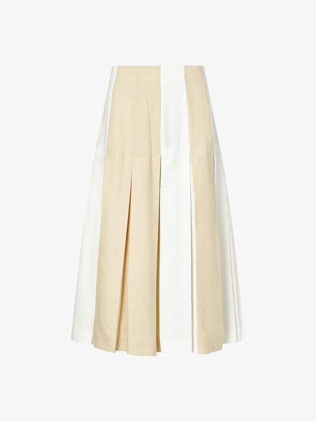 Minorca Skirt