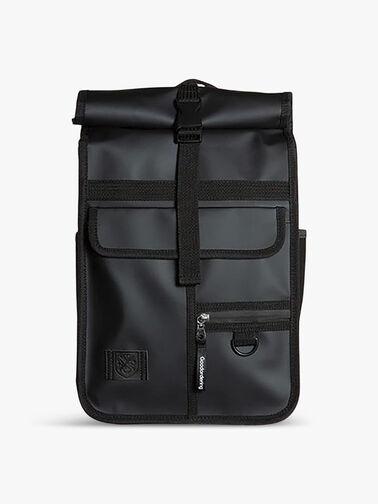 Goodordering Mini Backpack