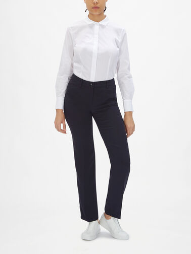 Straight-leg-Tailored-Trousers-0000568485