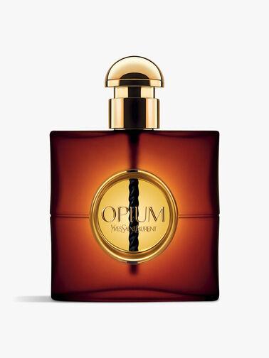Opium Eau de Parfum 90 ml