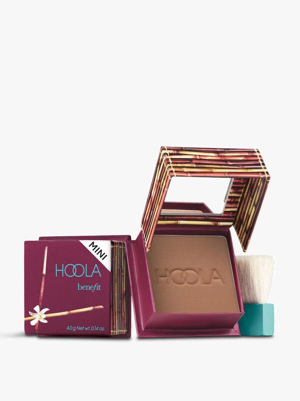 Mini Hoola