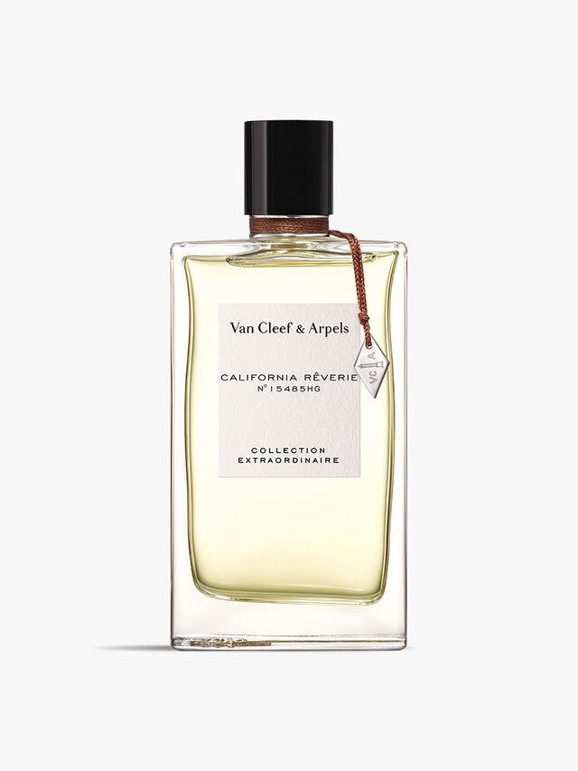 Collection Extraordinaire  California Rêverie Eau de Parfum 75 ml