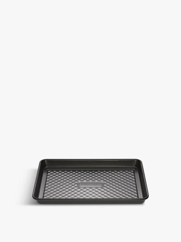 Inspire Baking Tray Small