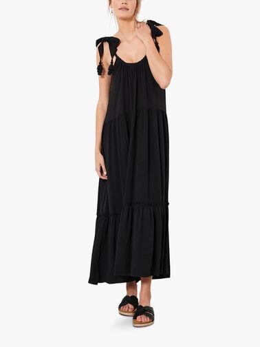 Black-Tiered-Beach-Maxi-Dress-21380