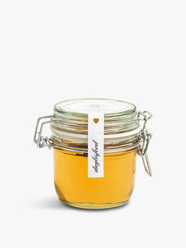 Truffle Honey Kilner 240g