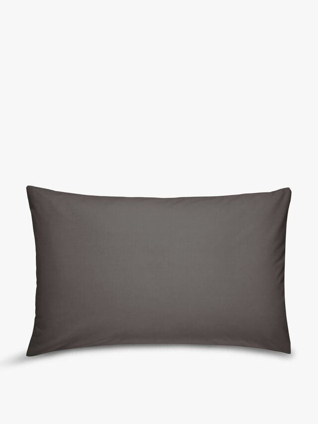 200 TC Standard Pillowcase