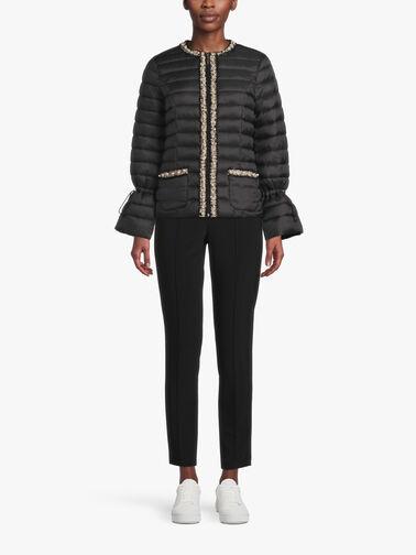 Embellished-Trim-Quilt-Jacket-213909