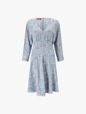 Ombrosa-Floral-Midi-Dress-0000406102