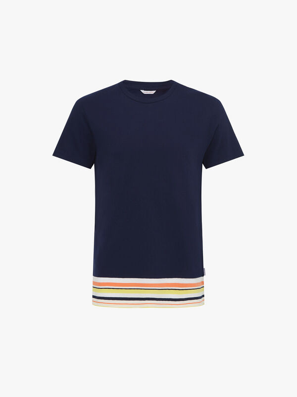 Sammy-Multi-Stripe-Hem-Top-0000375975
