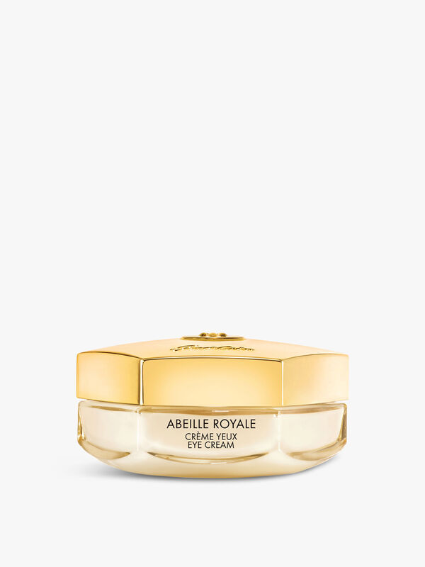 Abeille Royale Eye Cream Set