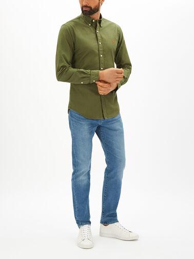 LS-Garment-Dye-Shirt-0001143112