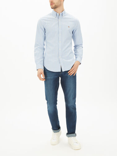 Stripe-Oxford-0001125598