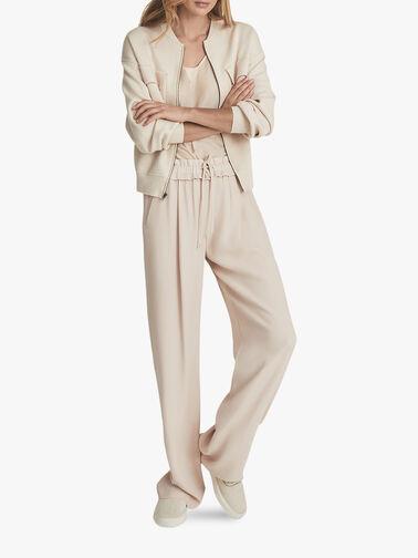Raya-Wide-Leg-Trousers-26808067