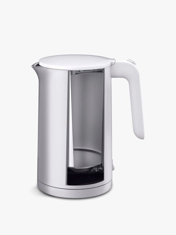 Enfinigy Electric Kettle