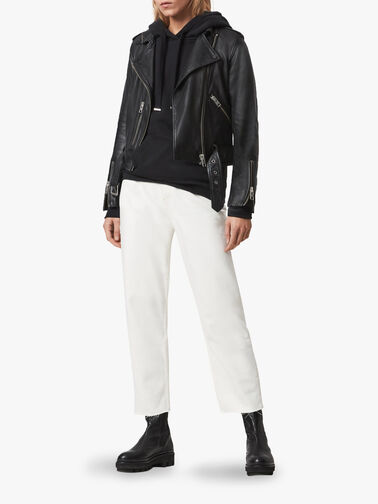 Balfern-Leather-Biker-Jacket-WL115E