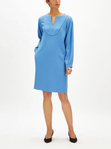 Bib-Front-Piping-Detail-Dress-0001157292