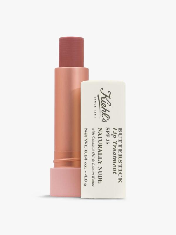 Butterstick Lip Treatment SPF 25