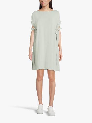 Drop-Shoulder-Oversized-Drawstring-Slv-Box-Dress-Arco