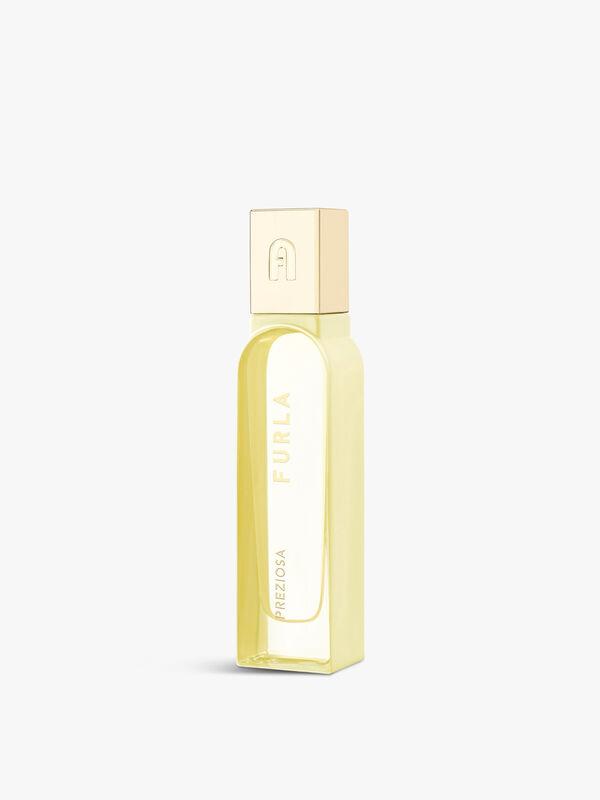 Preziosa Eau de Parfum 30ml