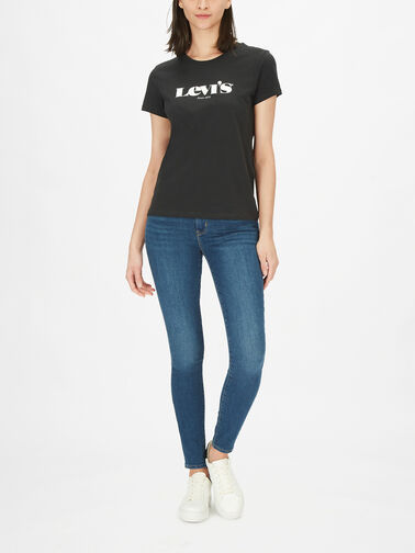 The-Perfect-Tee-17369-1250