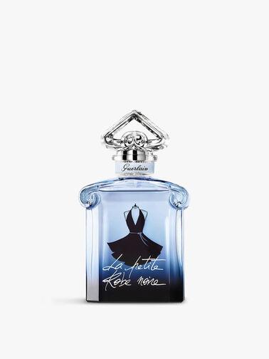 La Petite Robe Noire Intense Eau de Parfum 50ml