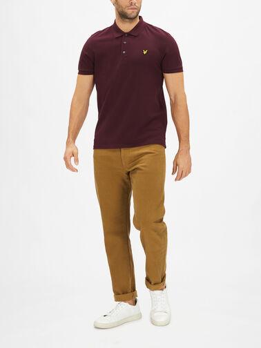Plain-Polo-Shirt-0001189794