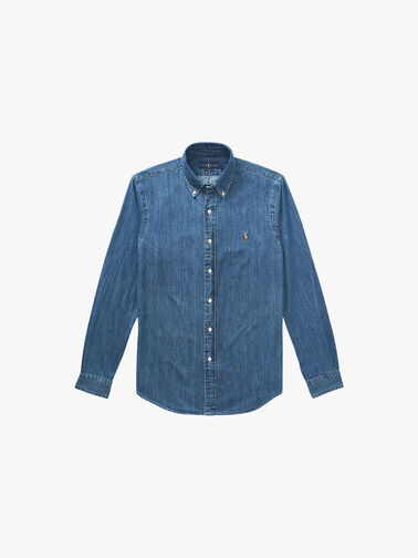 BD-PPC-SP-Long-Sleeve-Denim-Slim-Shirt-0000206529