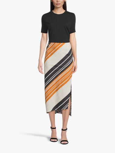 Stripe-Flower-Cotton-Slip-Skirt-w-Side-Slit-L1SU30