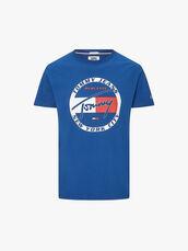 Circle-Graphic-T-Shirt-0000397514