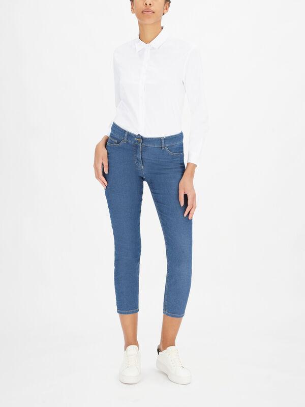 Best4me 7/8 Trouser