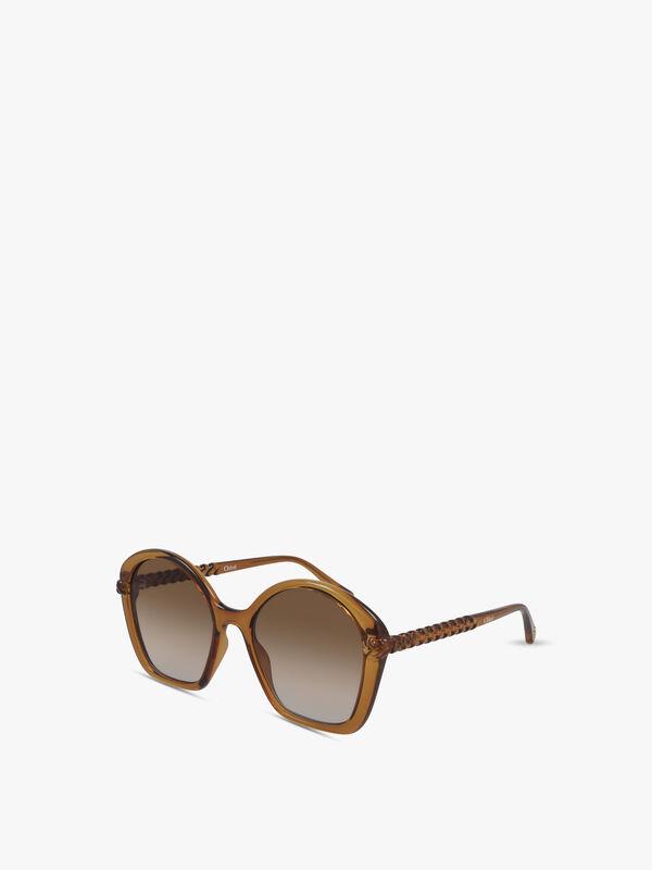 Billie Sunglasses