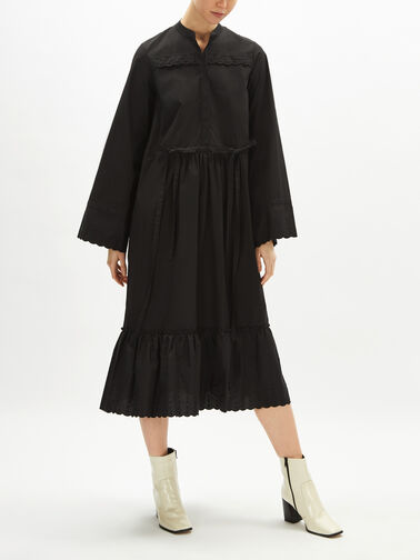Midi-Cotton-Dress-0001149522
