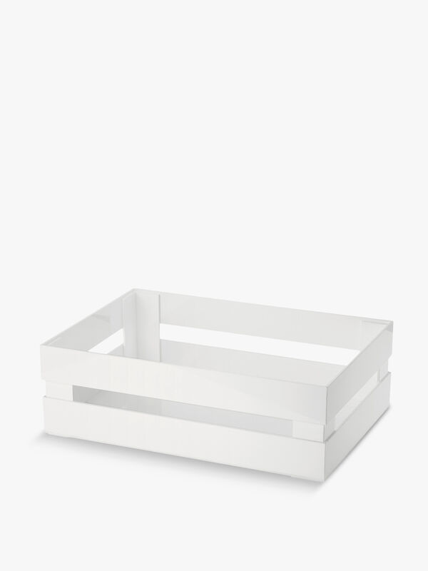 Box Extra Large Tidy & Store