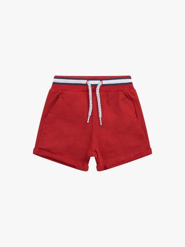 Sweat-Shorts-1212-SS21