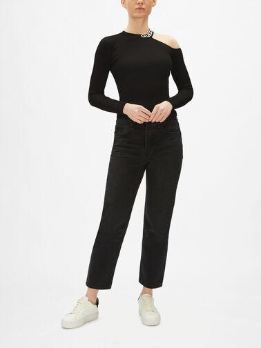 Soraya-V-Neck-Cold-Shoulder-Sweater-W0BR0C