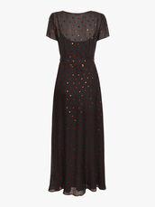 Heart-Wrap-Dress-0001040823