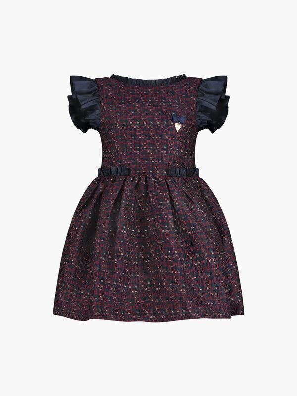 Kerryn Dress